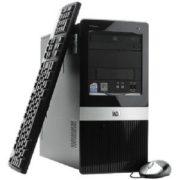 HP Compaq DX2400 ATX
