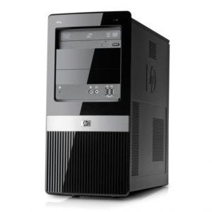 2. Компьютеры бу