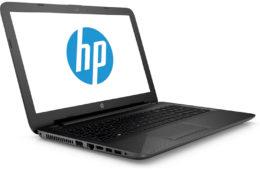 Купить ноутбук hp