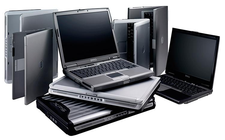 Очень дешевые ноутбуки