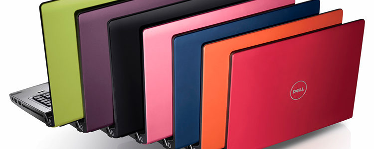Дешёвые ноутбуки