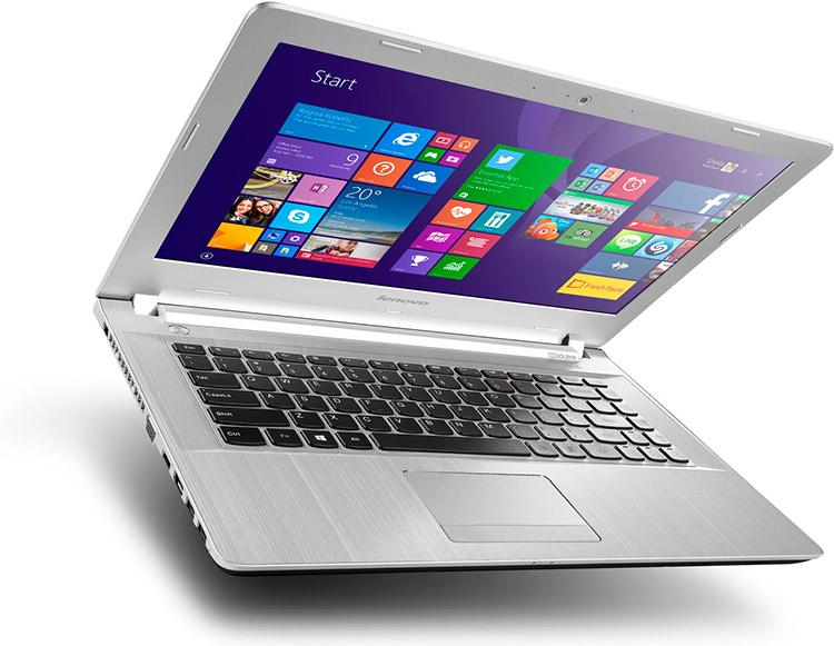 Купить ноутбук до 2000 грн бу