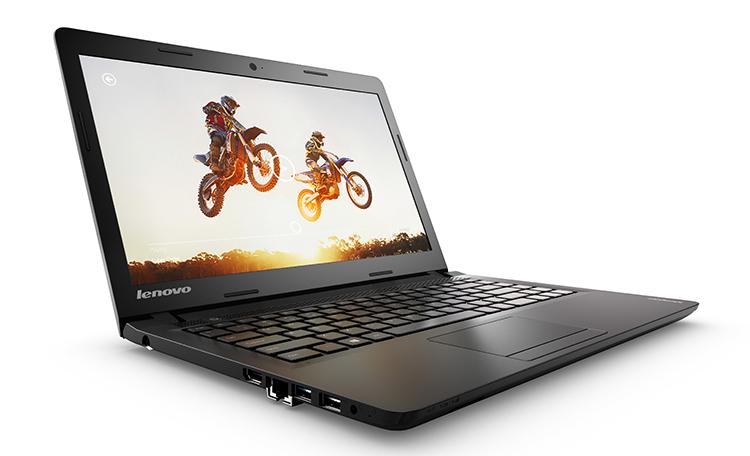 Ноутбук за 2000 грн