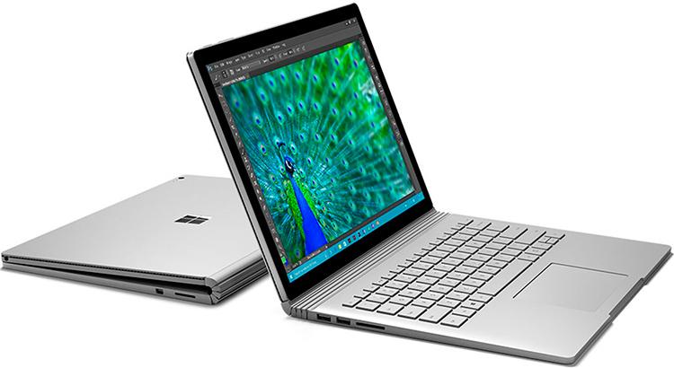 Что нужно знать при покупке б/у ноутбуков?