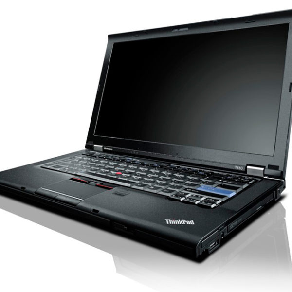 Lenovo T410 Intel Core i5