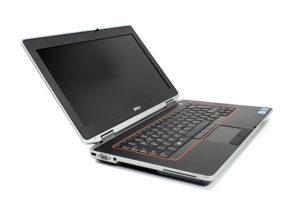 """Ноутбук бу 14,1"""" Dell Latitude E6420"""
