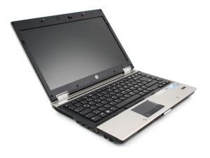 """Ноутбук бу 14,1"""" HP Elitebook 8440p"""