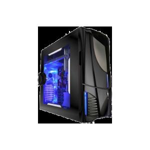 2. Компьютер бу