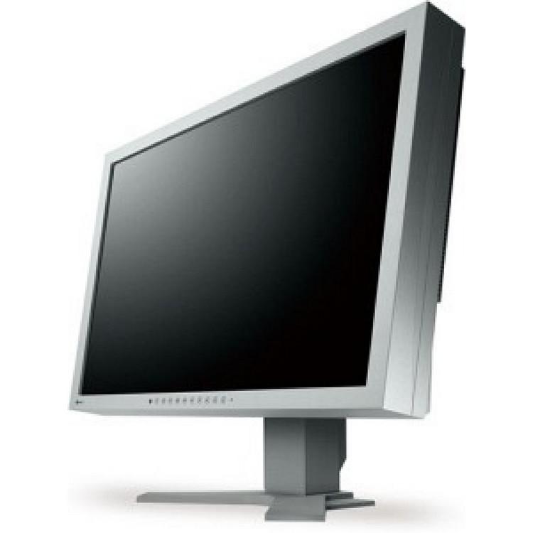 Monitor 24 EIZO FlexScan S2411W1