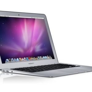 "13.3"" MacBook Air"