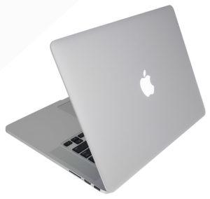 """13,3"""" Mac Book Air"""