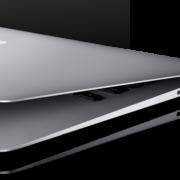 MacBook Air Intel Core i5