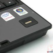 """Ноутбук бу 14,1"""" HP Compaq 6910 Intel Core 2Duo T7500-2.2ггц/2Гб/HDD 80Гб/ATI Radeon х2300/DVD-RW/Wi Fi/АКБ 2 Часа"""