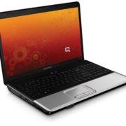 HP Presario Compaq CQ60