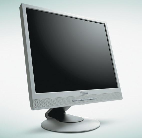 Fujitsu-Siemens P20-2