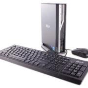 Acer Veriton L480G