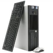 Fujitsu Simens ESP-3500