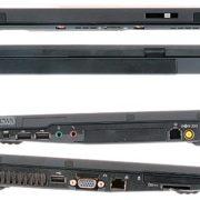 Lenovo X60