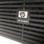 Компьютер бу HP Compaq dc7800(7900,5800)
