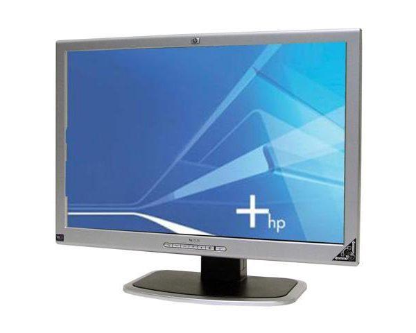 Монитор HP L2335