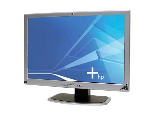 Монитор 23″ HP L2335 1920 x 1200 D-Sub DVI ; S-Video