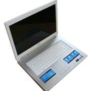 Sony Vaio VGN-N31L