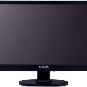 Philips 190VW9FB