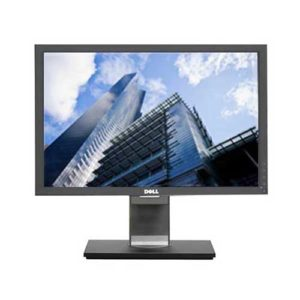 Монитор бу Dell UltraSharp 2209WAF