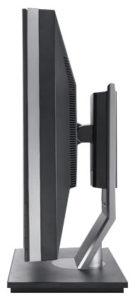 Dell 2209WAF