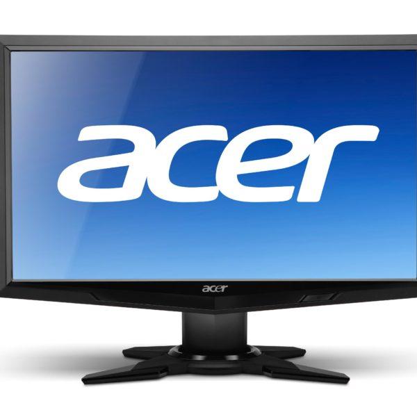 Acer G205HV