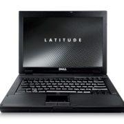 """Ноутбук бу 14,1"""" Dell Latitude E5400"""