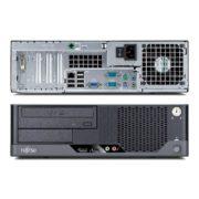 Fujitsu-Siemens Esprimo E7936