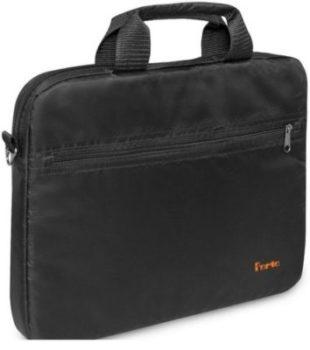 Сумка для ноутбука HP, Lenovo, Fujitsu-Siemens