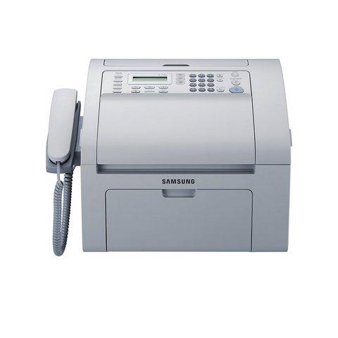 МФУ SAMSUNG Xpres SF-760P/A4/1200 x 1200 dpi/черно бел печать в коробке принтерсканерКСЕРОКС в коробке