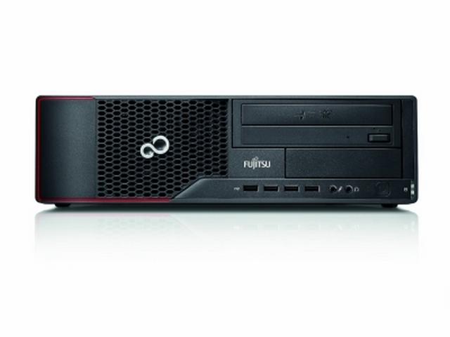 Компьютер бу Fujitsu-Siemens Esprimo E900 Intel Core I5 2500 3,3ггц/DDR3-4GB/HDD 500GB/ Intel HD -1Gb