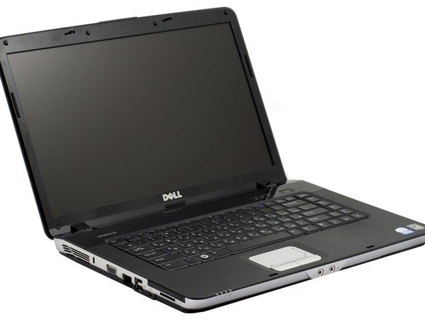 Dell Vostro A860 Intel Core Duo T4300