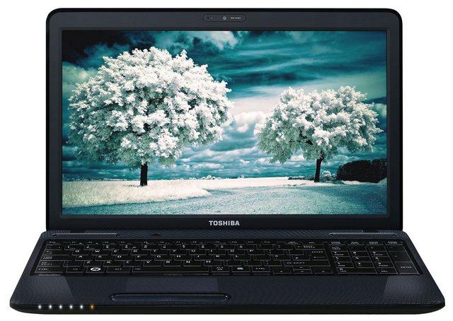 Ноутбук Б/У 15,6 Toshiba Satellite L650 Core i3 M330-2,13ггц/4ГБ/HDD320/Radeon HD4500-512mb/DVD-RW/Web/ камера/WiFi/АКБ 0