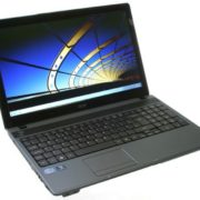 """Ноутбук Б/У 15,6"""" Acer Aspire 5749"""