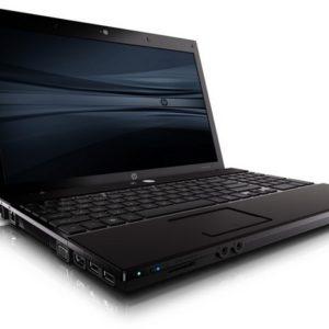 """Ноутбук бу 15,6"""" HP ProBook 4510s"""