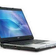 "Ноутбук бу 15,4"" Acer Aspire 5100"