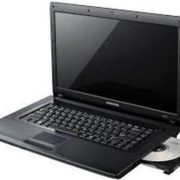 Samsung R519 Dual Core T3400