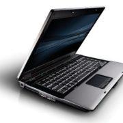 """15,4"""" HP 6730b Core 2Duo P8600-2.4ггц"""