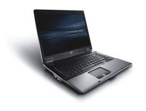 """Ноутбук бу 15,4"""" HP compaq 6730b"""
