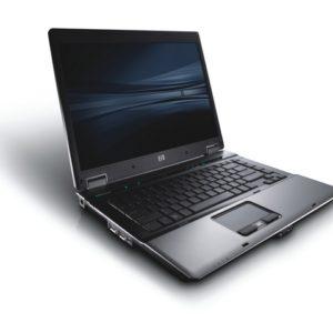 """Ноутбук бу 15,4"""" HP 6730b"""