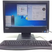 LenovoThinkCentre M90z
