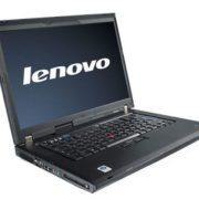 Lenovo R61i