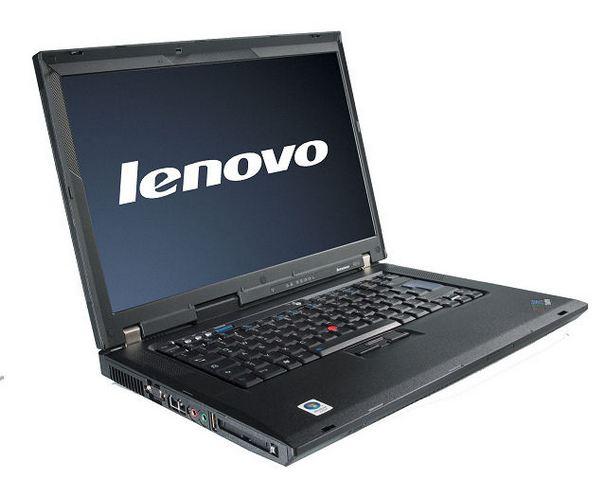Ноутбук бу 15,4″ Lenovo R61i Core2Duo T5750 2ггц/2GB/HDD 160GB/Intel GMA x3100 251mb/wifi/BT/DVD/АКБ 2 часа