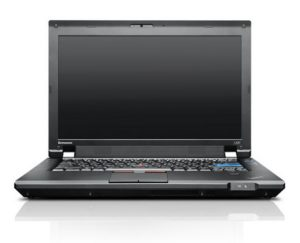 "Ноутбук бу 14,1"" Lenovo Thinkpad T420"