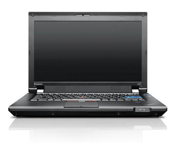 """Ноутбук бу 14,1"""" Lenovo Thinkpad L420/Core i5 II поколения/4Гб DDR3/IntelHD 4000-1,7Гб/веб-камера"""