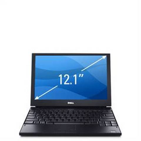 Ноутбук бу 12,1″ Dell E4200 Core 2Duo U9600-1.6ггц/DDR3-3ГБ/ssd 60Гб/IntelGMA4500 -1Gb/Wi Fi/Webкамера /